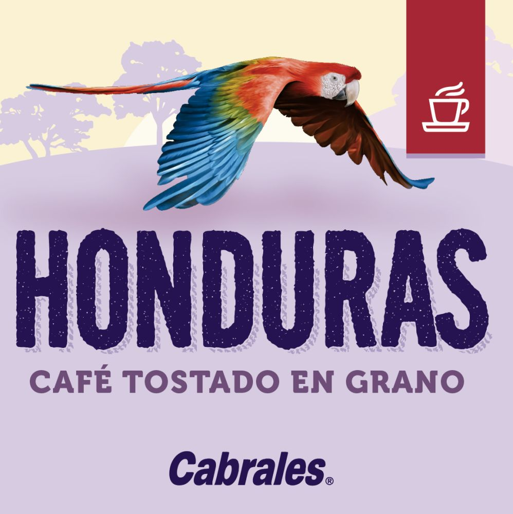 Blog Archivos Cabrales
