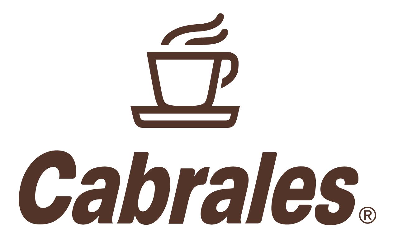 Logo Cabrales Marron | Cabrales
